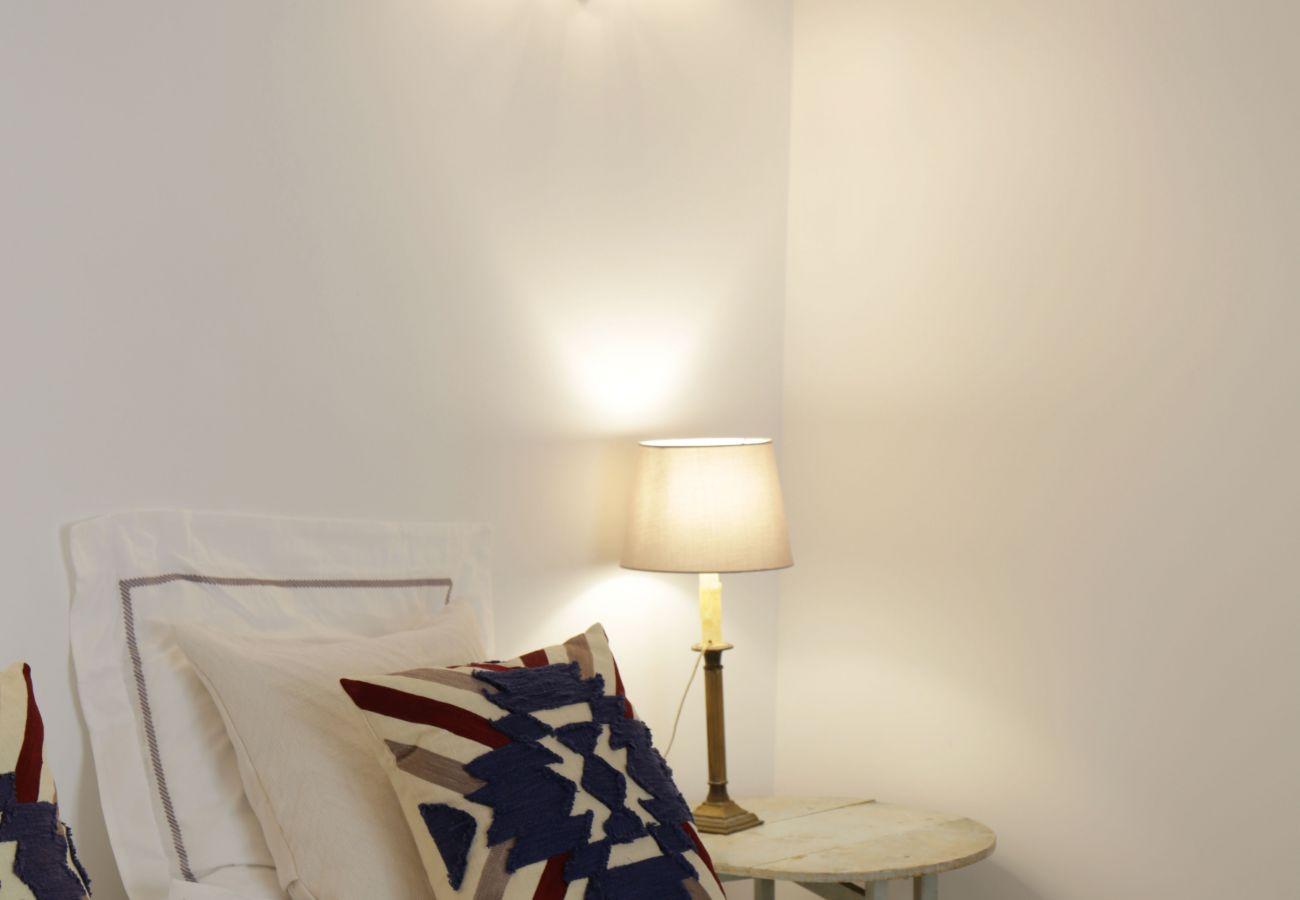Apartment in Lisbon - LS Alfândega