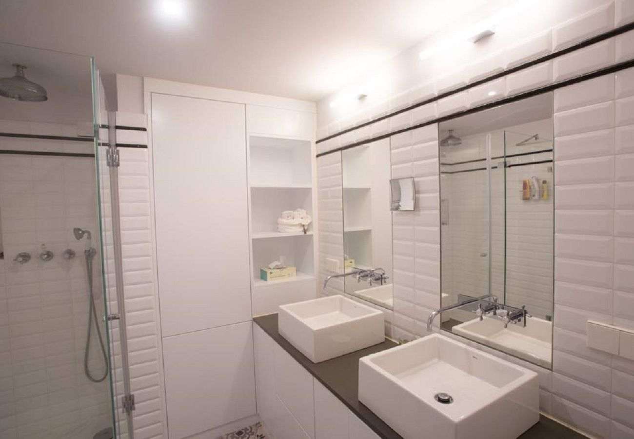 Apartment in Lisbon - LS Sé