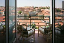 Apartment in Lisbon - Elegance Lisbon View 68 by Lisbonne...